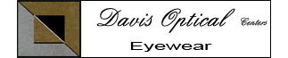 Davis Optical Inc.